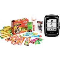 Garmin Edge 200 & High 5 Race Pack Bundle