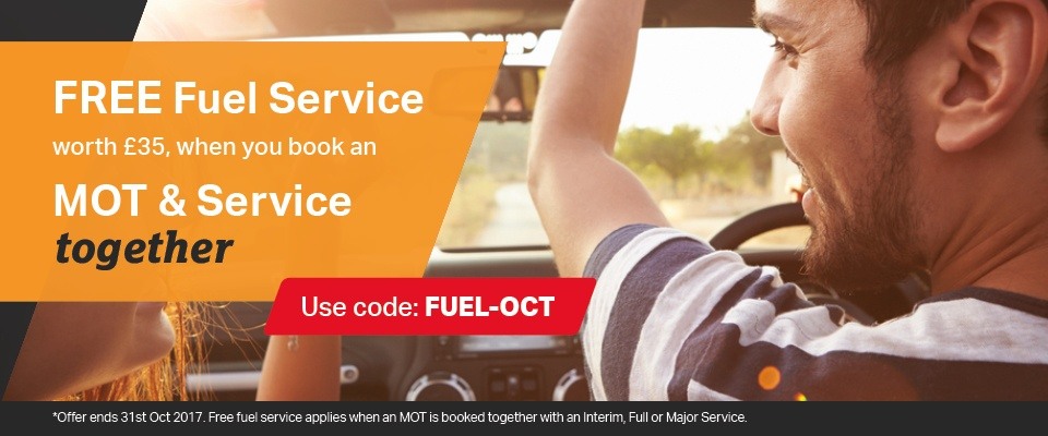 Cut fuel costs and car maintenance issues alike with Tyre Discount Codes. Keep your car working efficiently - and safely - with Vouchers for Tyres.