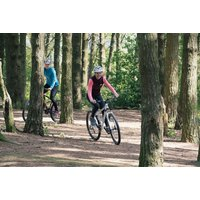 Getting Back Into Cycling: Our Top Tips For Women