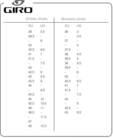 "Search Results for ""Shoe Size Width Chart"" – Calendar 2015"