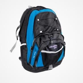 Rucksack & Bags