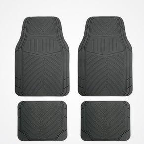 Car Mats & Boot Liners