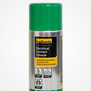 lubricating and penetrating oil