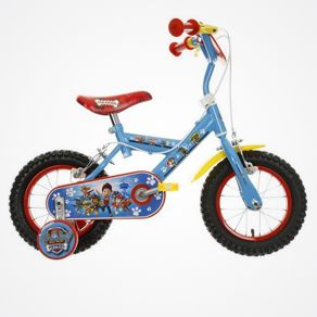 Kids Zone Kids Bikes Scooters Car Seats Ride On Cars