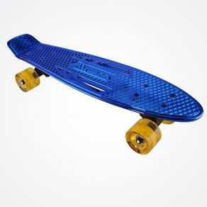 skateboards and skates