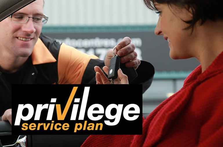 Image for Service Plan article