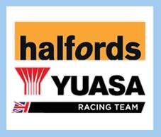 Yuasa Racing Team
