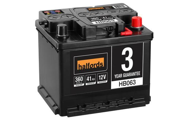 halfords advice centre car batteries from halfords what am i