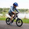 kids bike selector