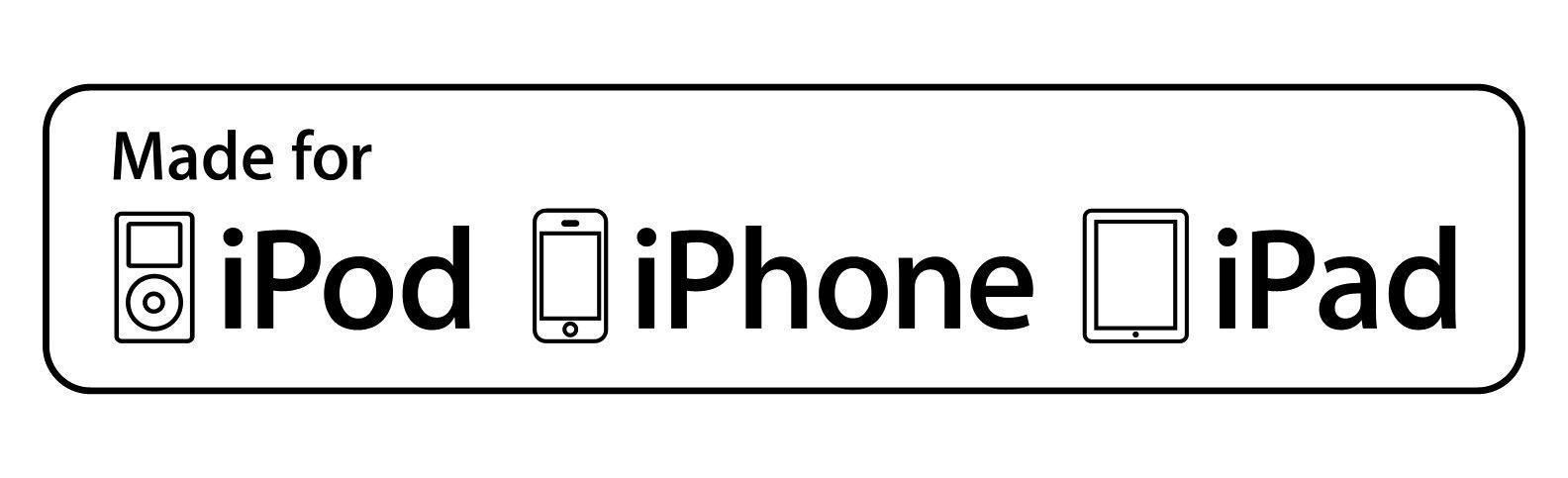 Halfords Apple Charging Pack