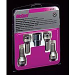 image of McGard Locking Wheel Bolts 28018SU