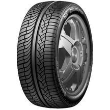 Michelin 4x4 Diamaris