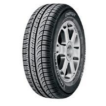 Michelin Energy E3B1