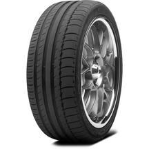 Michelin Pilot Sport 2 PS2