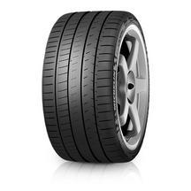Michelin Super Sport