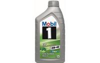 Mobil 1 0W40 ESP 1 litre