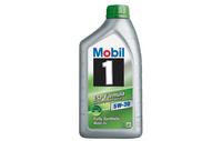 Mobil 1 ESP 5W30 1 litre