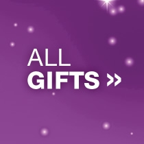 Halfords gifts
