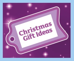 Halfords Christmas Gift Ideas