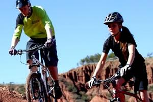 Mountain Bikes Buyers Guide