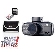 Nextbase Dash Cam 512G and GO pack Sure Thing