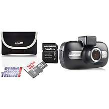 Nextbase Dash Cam 512GW and GO pack Sure Thin