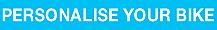 Promotion: ng_bike_personalisation_lozenge
