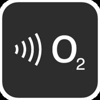 O2 Sensor Clean