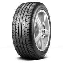 Pirelli P Zero Direzionale