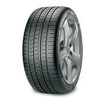 Pirelli P Zero Rosso