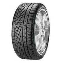 Pirelli W240 Sottozero Serie II