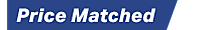 Promotion: pricematch_logo