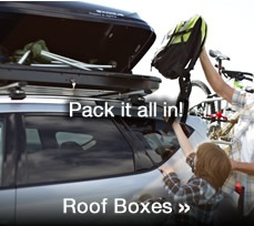 roofboxes