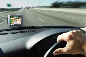 Sat Nav Buyer's Guide