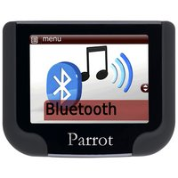 Parrot MKi9200 Bluetooth Handsfree Kit