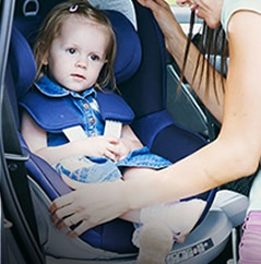 Shop Child Car Seats