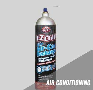 Trending Product - Air Conditioning