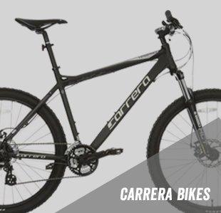 Trending Product1 - Carrera Bikes