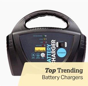 Trending Product - Screenwash