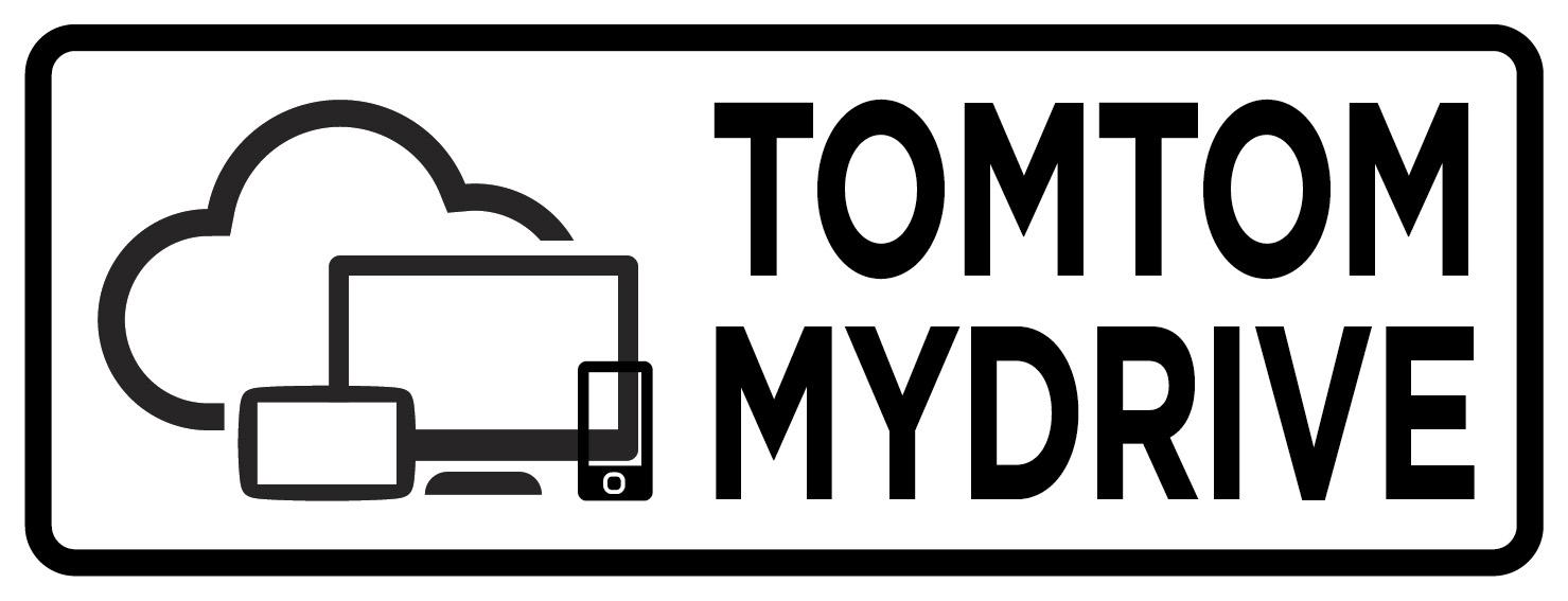 TomTom GO  Sat Nav With MyDrive - Download usa map on tomtom
