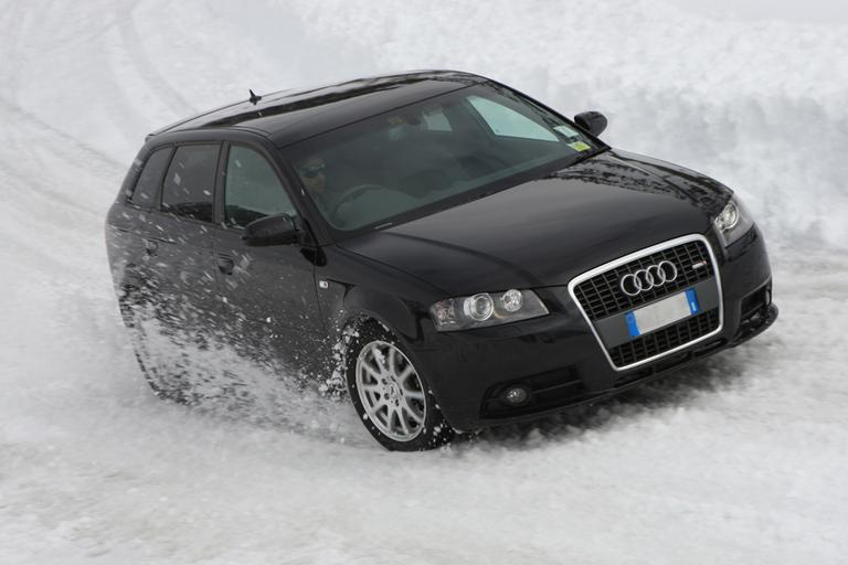 Image for Audi Service article