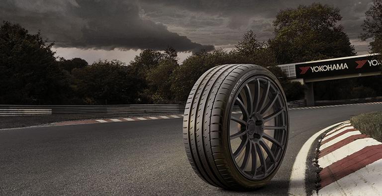 Image for Yokohama Tyres article