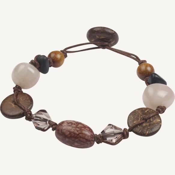 Chantilly Jewellery