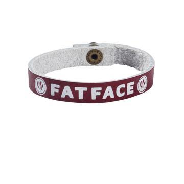 Fat Face offer