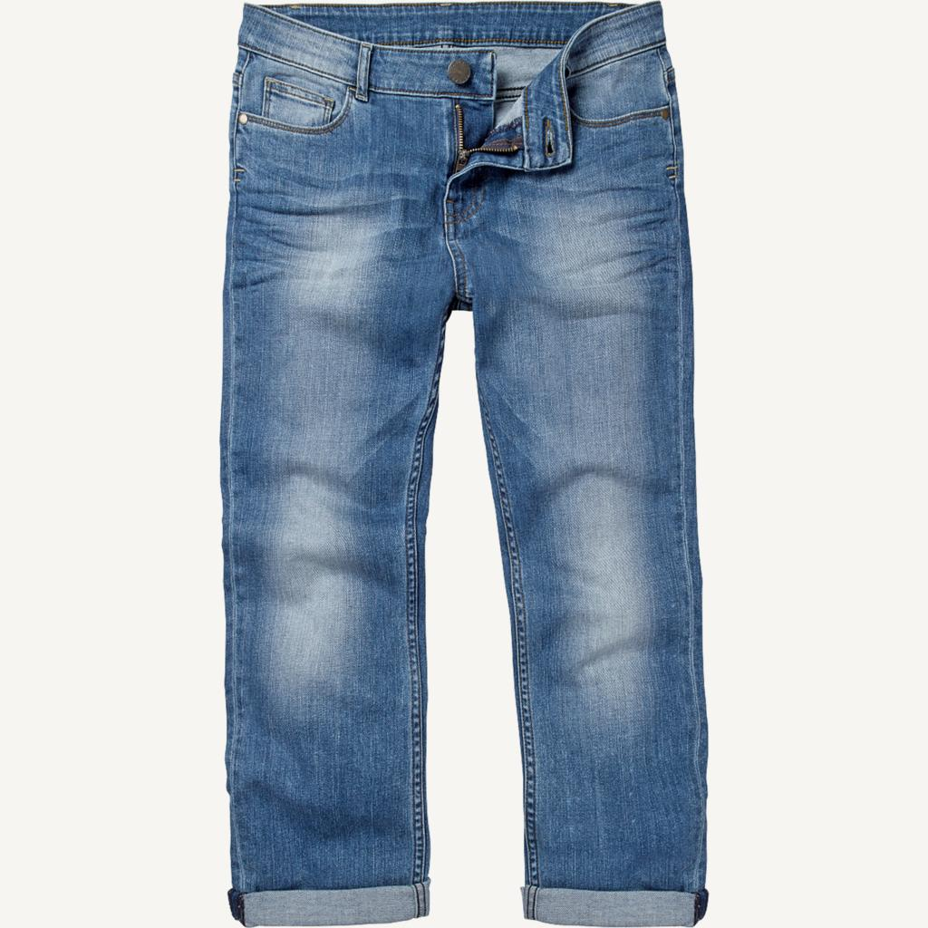 Jeans Womens Sale