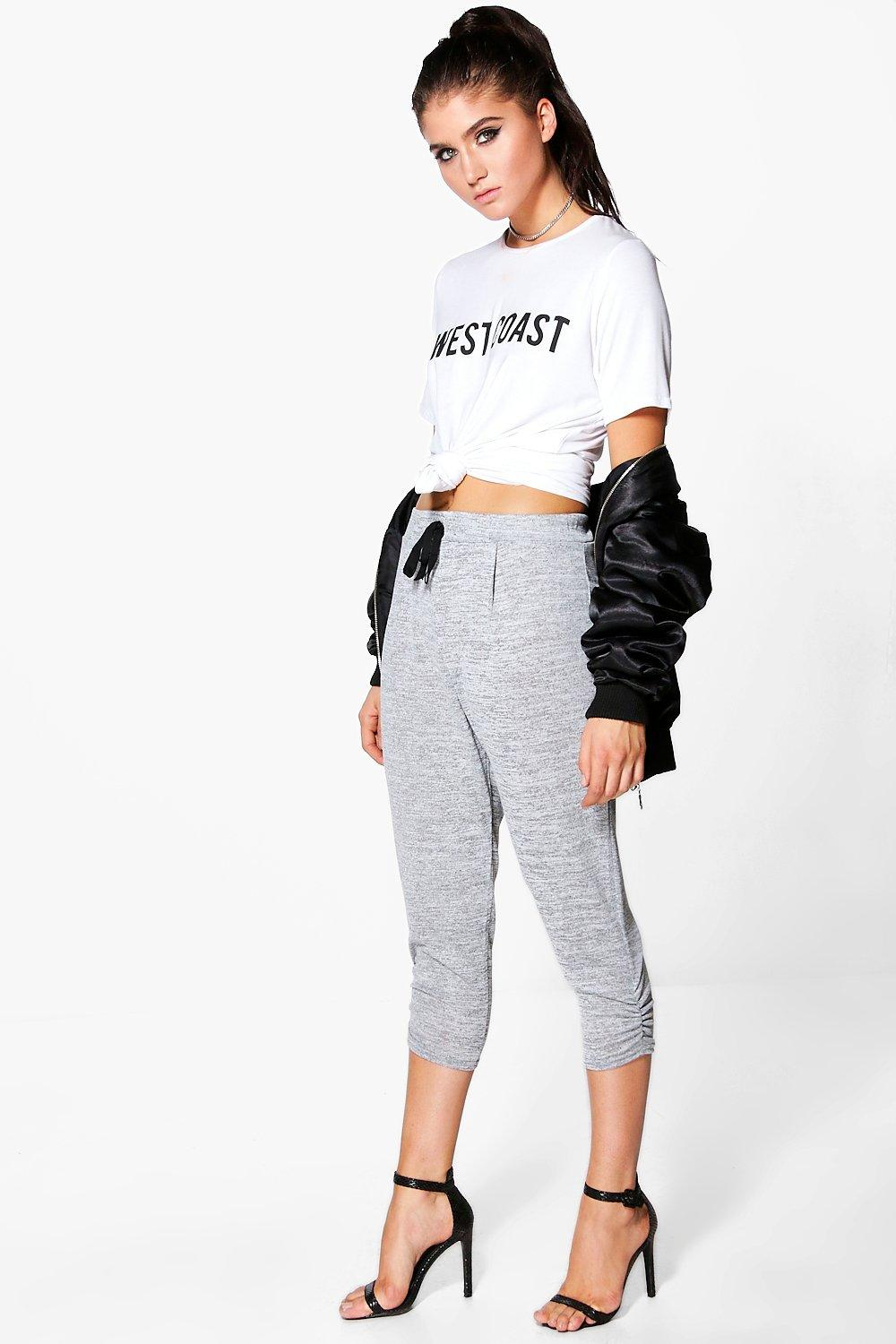 Unique Joggers For Women Related Keywords Amp Suggestions  Joggers For Women