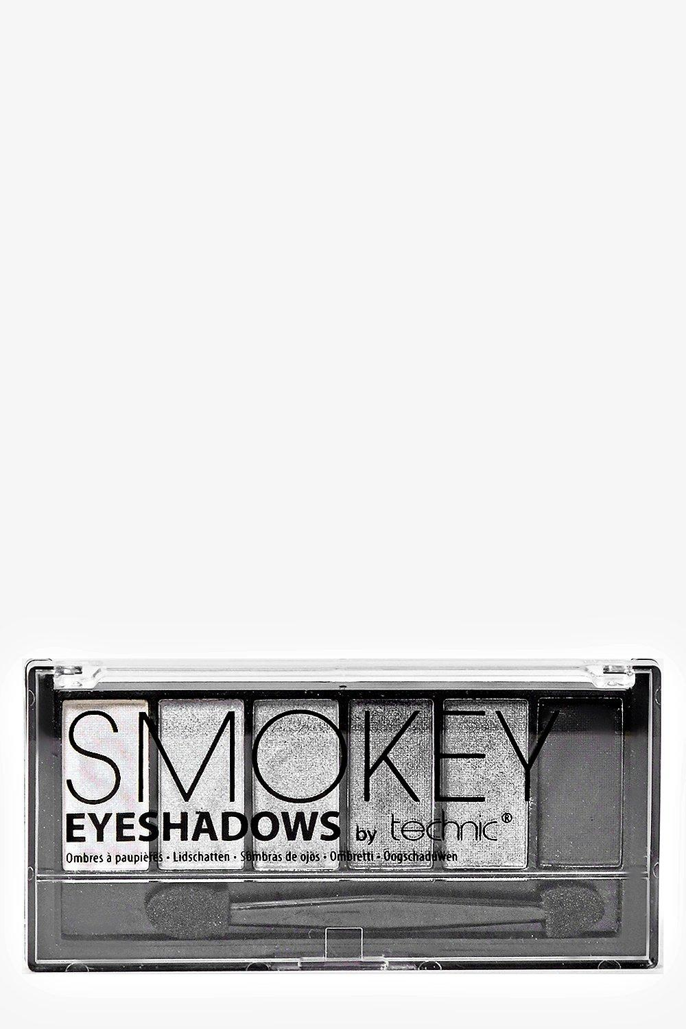 Smokey Eyeshadow 6 Palette