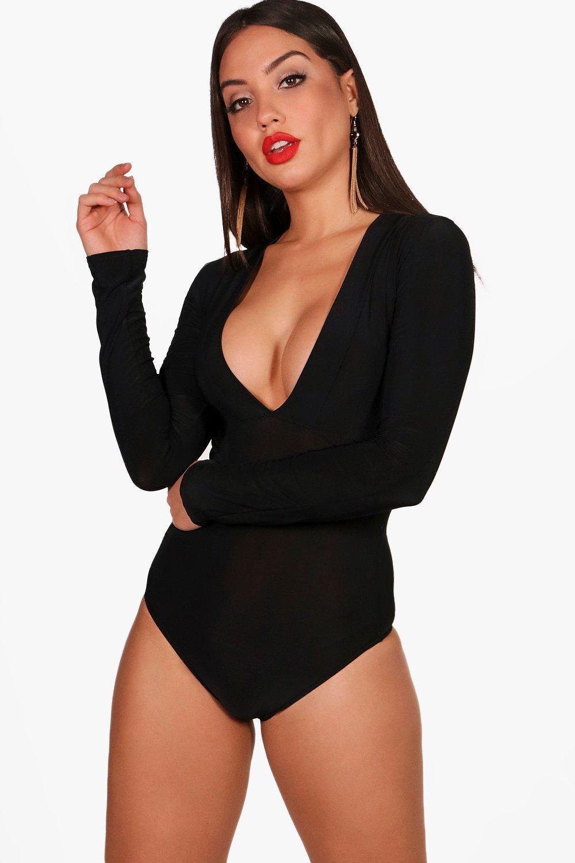 Sophisticated Plus Size Clothes