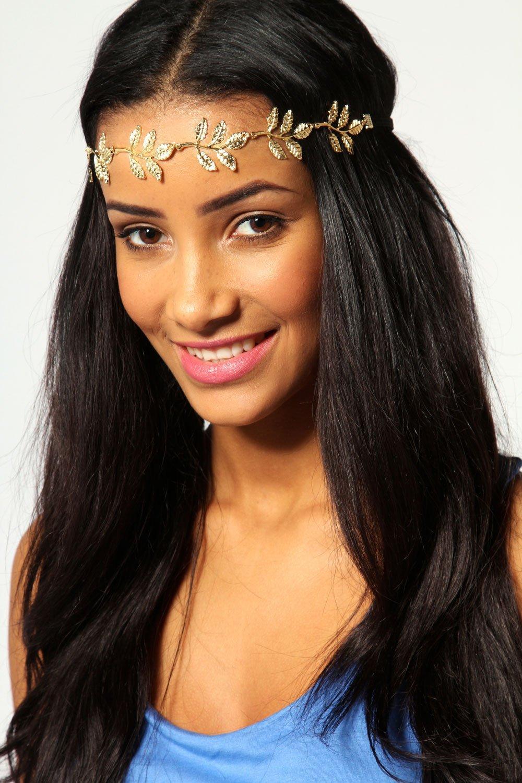 annie golden hair