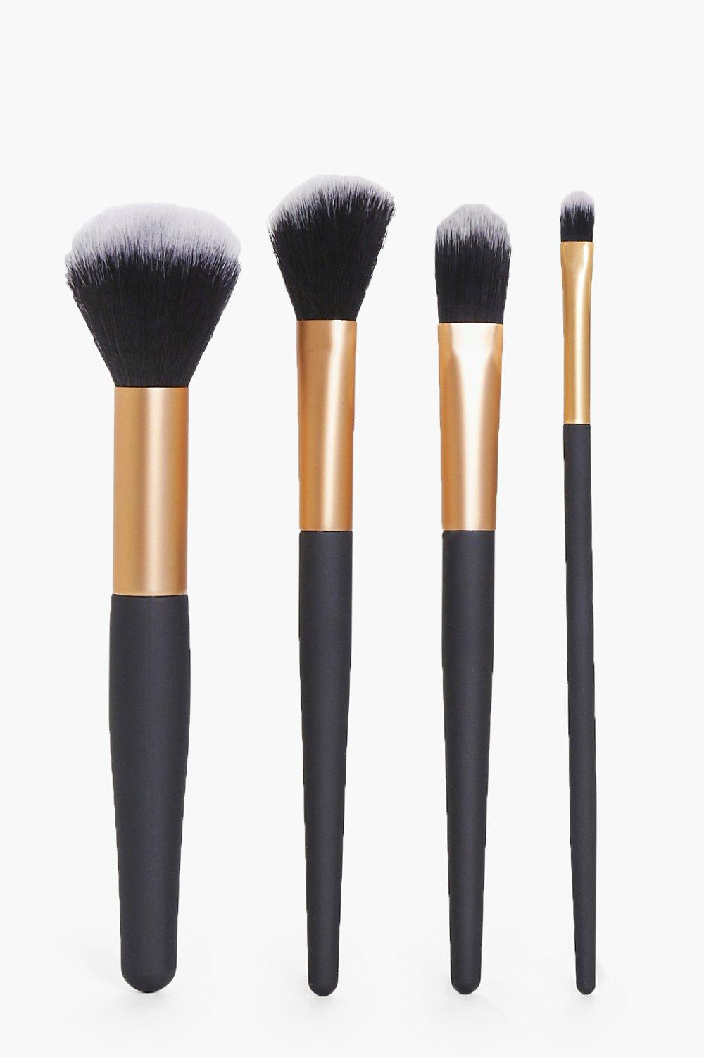 Assorted Make Up Brush Gift Set